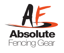 Absolute Fencing