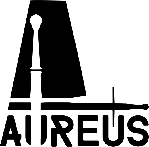 logo_pełne