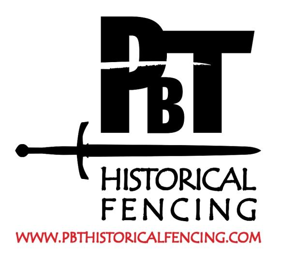 PBT_HISTORY_FEKETE