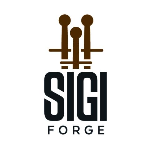 SIGI Forge