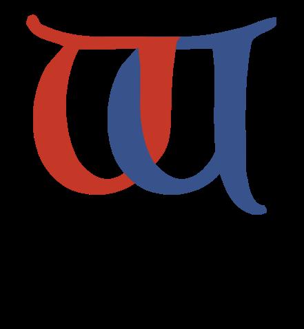 Wiktenauer_logo