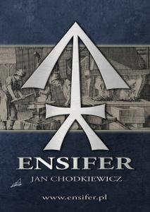 Ensifer