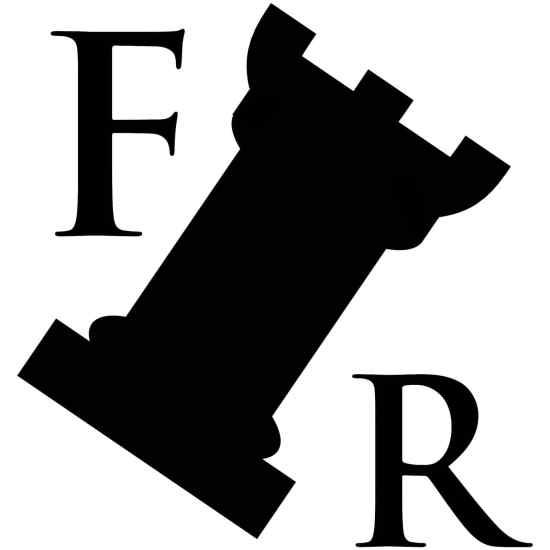 FRP-logo.jpg
